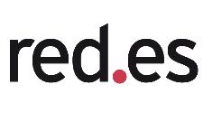 red-es-logo
